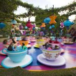 15 Know-Before-You-Go Tips for your Disney Vacation