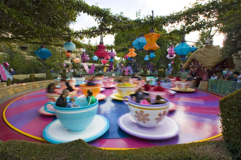 Best Disney Tips – 15 Things to Know Before You Go