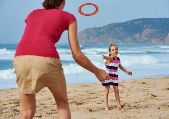 Martinhal Cascais Portugal with Kids