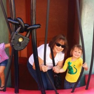 Guide to Disney with Preschoolers – Tips & Tricks for a Great Disney Day with Preschoolers