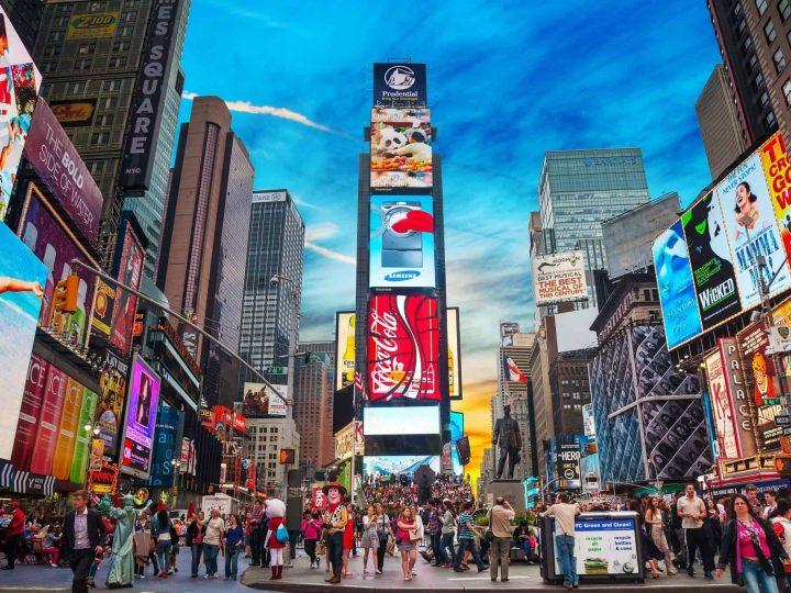 Free Activities in New York City: Hidden Treasures of NYC