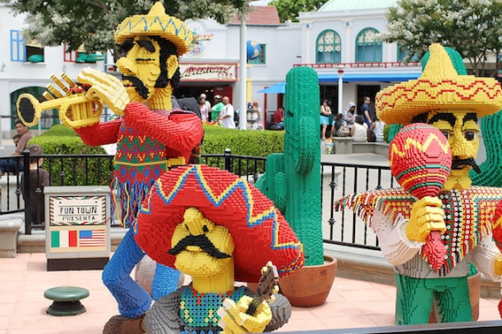 san diego california legoland view our best value san diego packages below but if you would like to stay in a specific part of san diego
