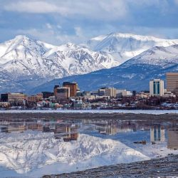 Top 10 Fun Things to do in Anchorage [with Kids]!