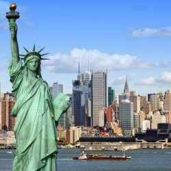 Top 10 things to do in New York City with Kids