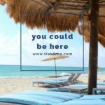 Riviera Maya - Luxury Family Vacation 1