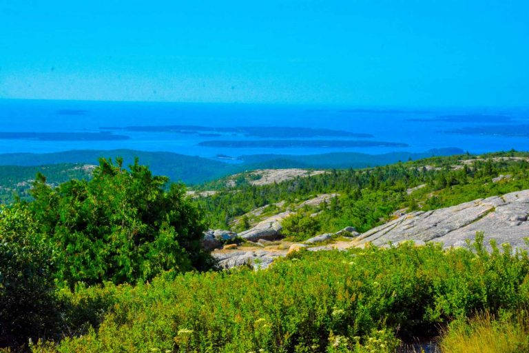 Best Things to Do in Acadia National Park with Kids 4