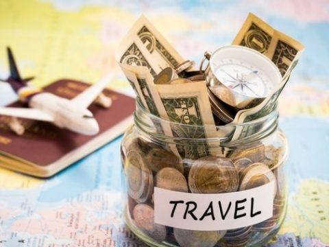 Budget Travel Tips: Saving Money on Lodging