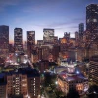 Houston Skyline-minsmall