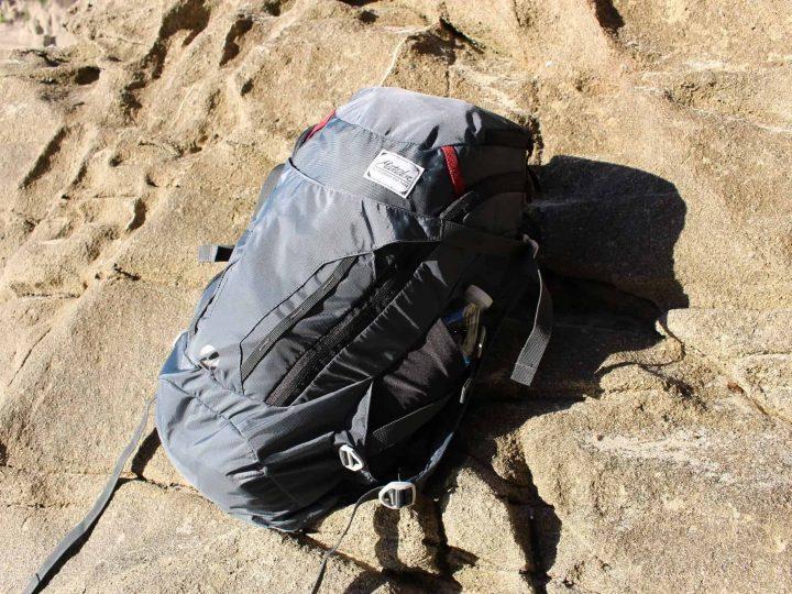 Matador Beast28 Pack-Away Technical Backpack Review