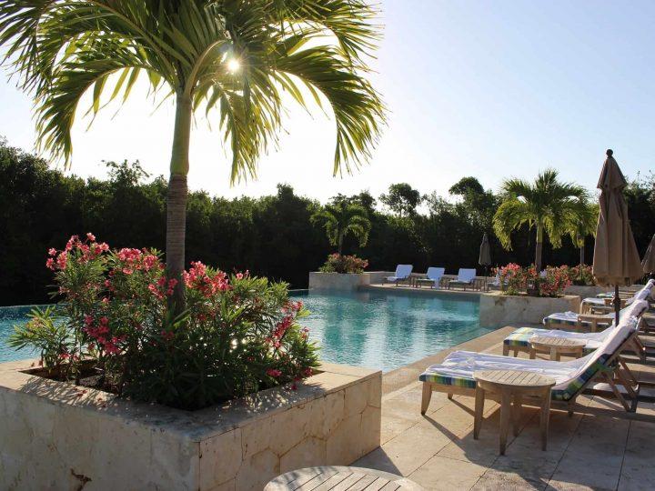 Riviera Maya – Luxury Family Vacation