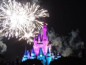 Things for families to do in Orlando Photo by Flickr Candaceapril
