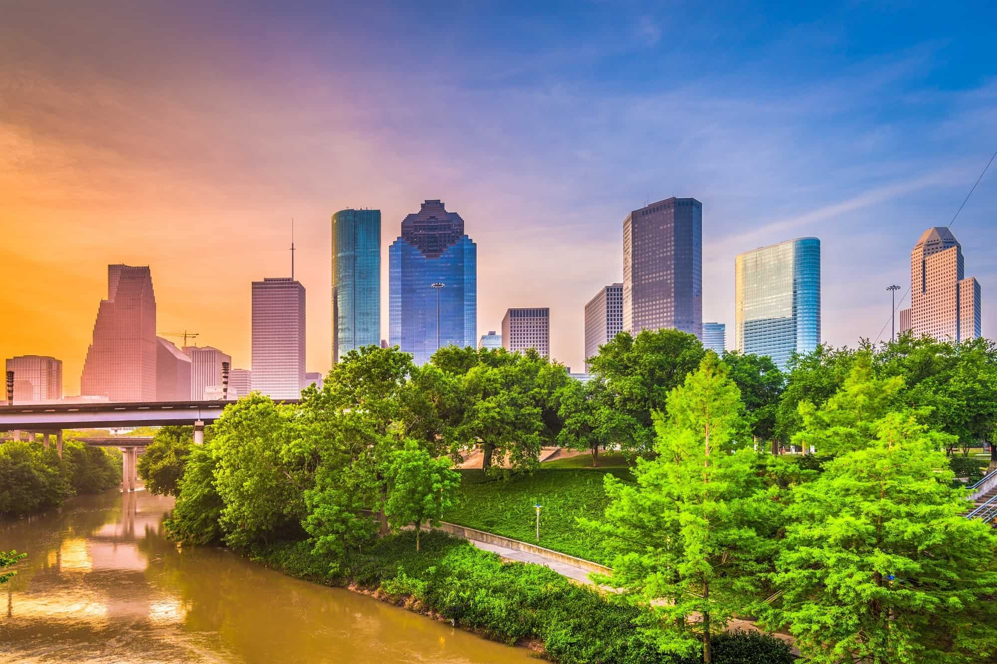 Car Rental Midland Tx: Top 10 Things For Families To Do In Houston Texas