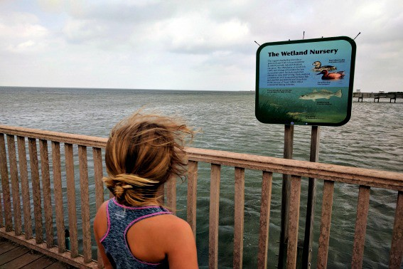 South Padre Island Family Activities