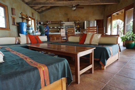 Finca Las Nubes: The Way to Experience Nicaragua with Kids 3