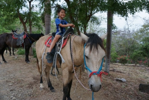 Finca Las Nubes: The Way to Experience Nicaragua with Kids 6