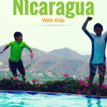 Finca Las Nubes: The Way to Experience Nicaragua with Kids 1