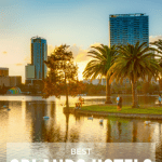 Orlando Family Resorts: Best Places to Stay in Orlando 1