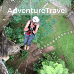 Family-Friendly Costa Rica Adventure Travel 1