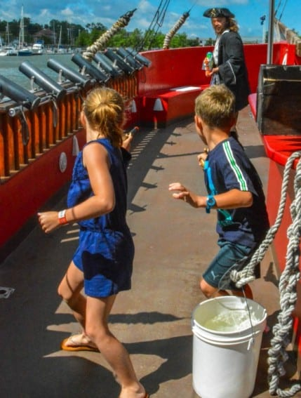 Summer Fun Things To Do In Erie Pa With The Family