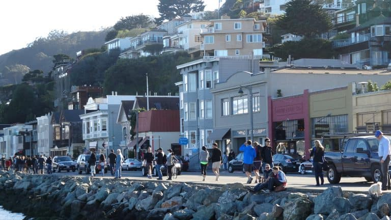 The 10 Best Things To Do in San Francisco [with kids!] 6