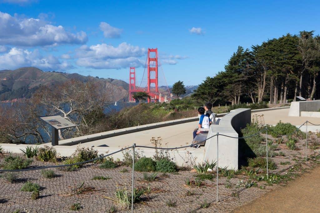 Presidio-of-San-Francisco-Pacific-Overlook