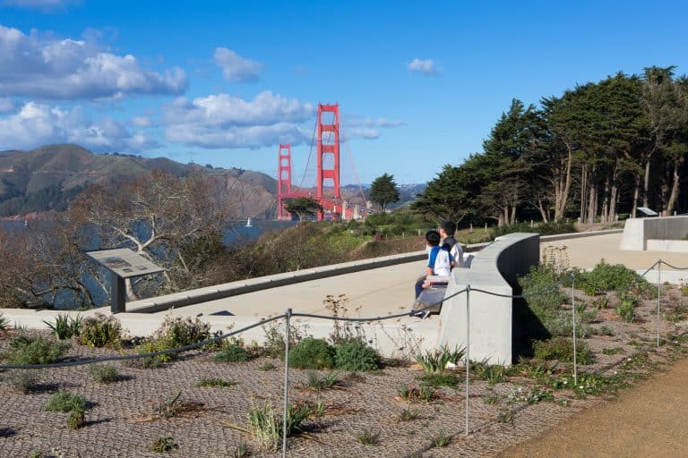 Presidio-of-San-Francisco-Pacific-Overlook