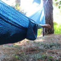 Grand-Trunk-Hammock-Michelle-McCoy
