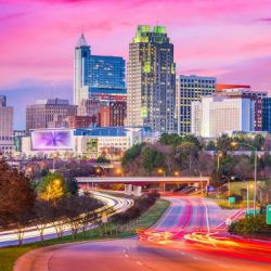 Must-Do Family Adventures in Raleigh, North Carolina