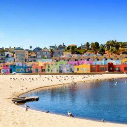10 Super Fun Things to do in Santa Cruz with Kids!