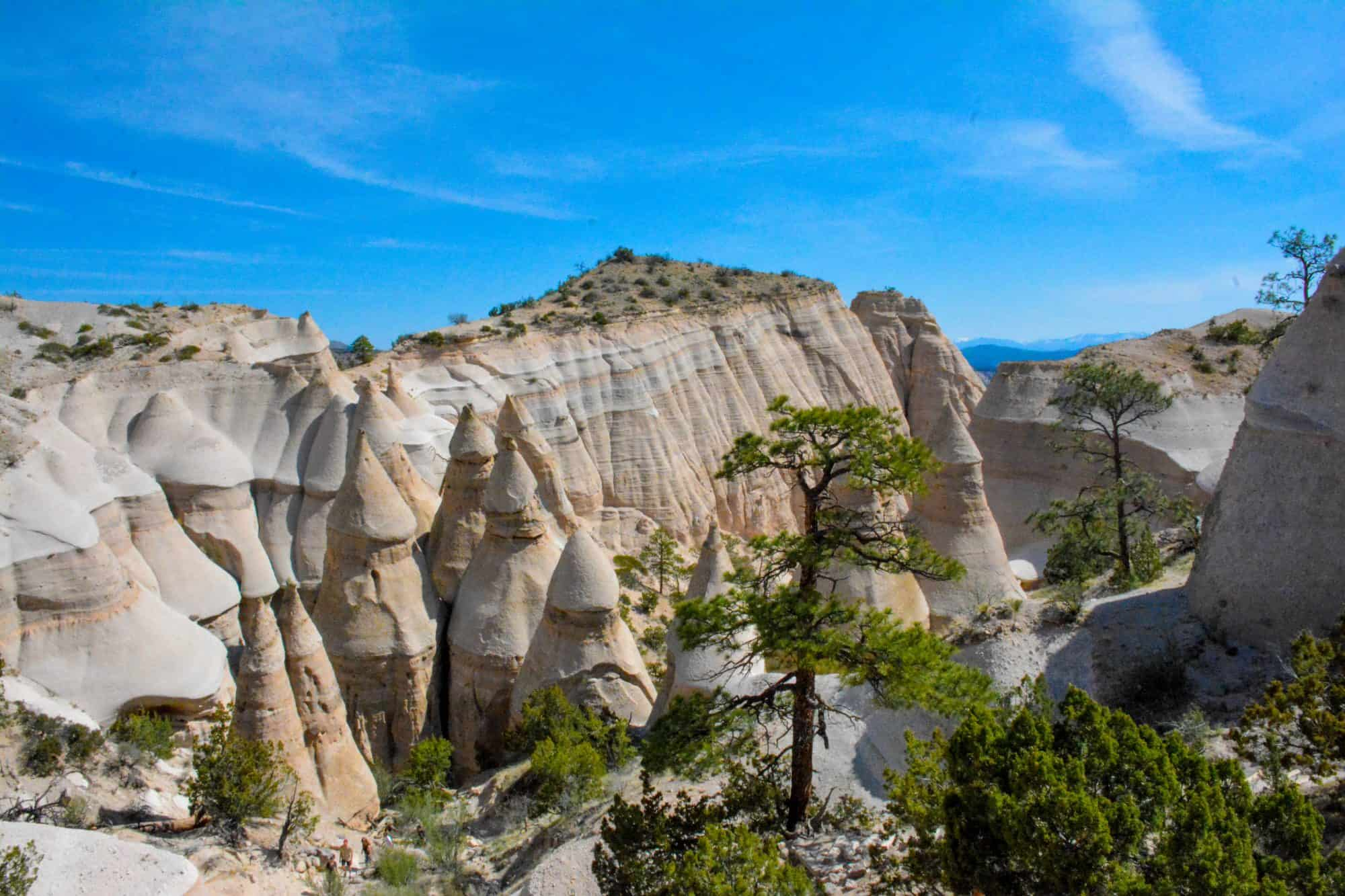 An Epic Southwest Road Trip Itinerary | 11 National Parks in 11 Days!