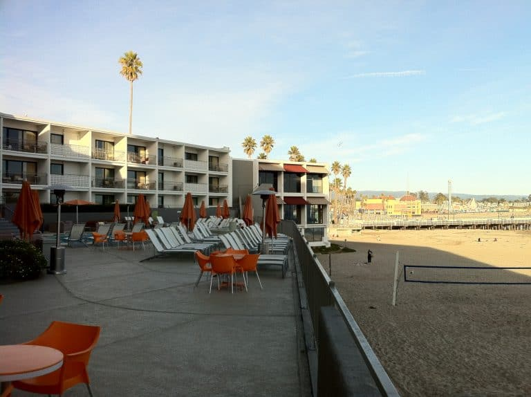 Things to do in Santa Cruz with kids - Dream Inn