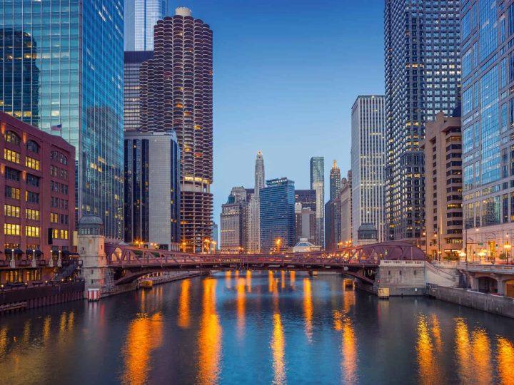 Best Kid-friendly Hotels in Chicago