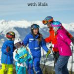Colorado's Keystone Resort with Kids 1