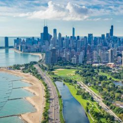 10 Fun Things To Do in Chicago with Kids