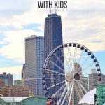 Top 10 Family Things To Do in Chicago 1