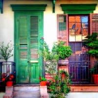 bigstock-New-Orleans-Architecture-937862
