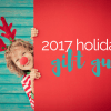 2017 holiday gift guide for families who love to travel Facebook