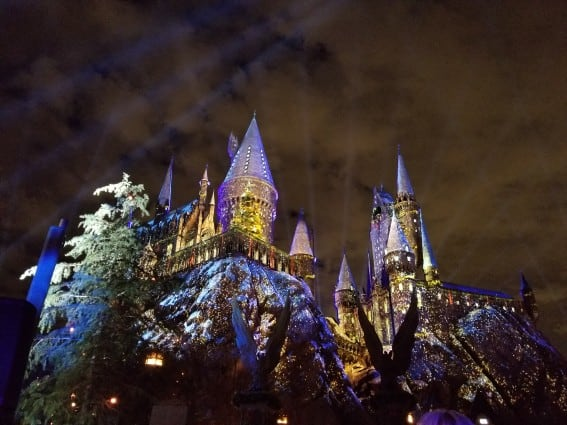 make time to explore all of universal studios hollywood check out our family friendly guide to universal studios hollywood to plan out your trip