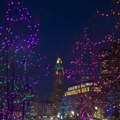 Christmas Events in Columbus, Ohio 2020 | Your Guide to the Holidays