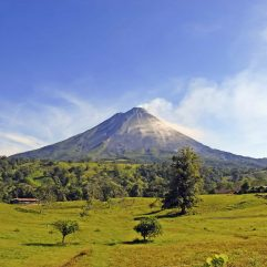 20 Incredible Things to Do in Costa Rica with Kids on a Costa Rica Family Vacation
