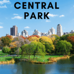 Family Guide to NYC's Central Park 1
