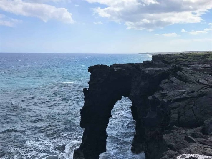 Best Things to Do in Hawaii Volcanoes National Park