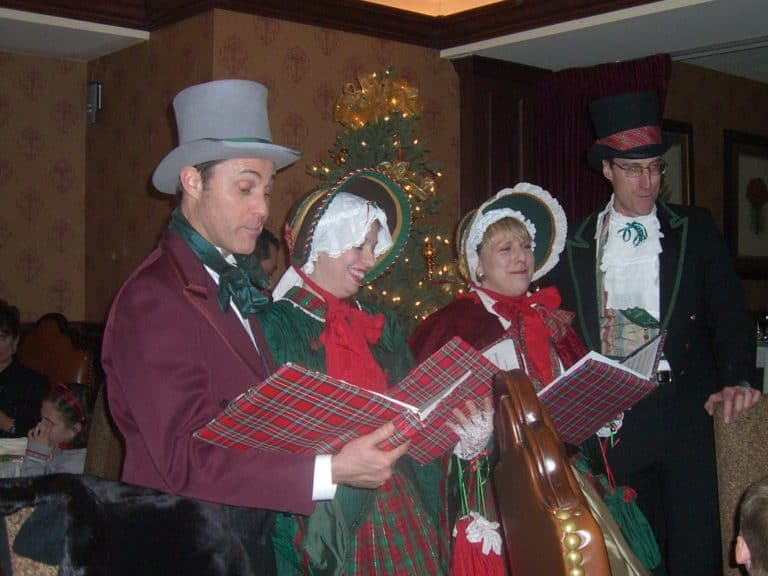 boston-christmas-carolers
