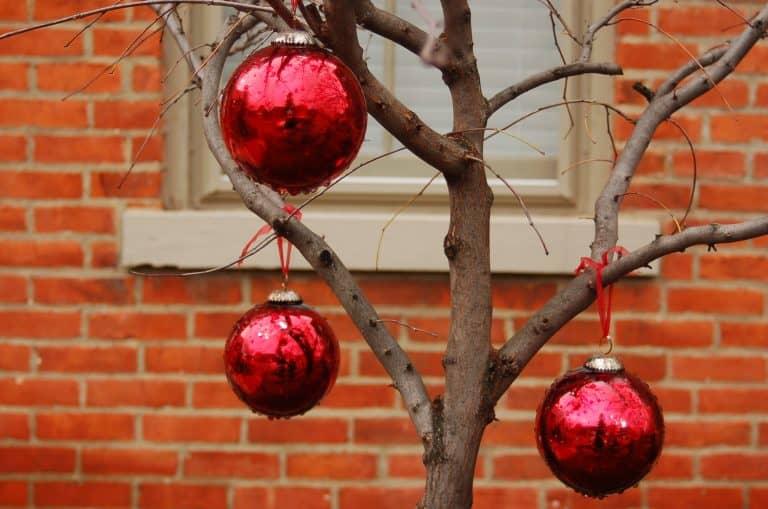 christmas-events-in-columbus-ohio-german-village