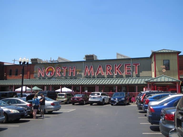 christmas-events-in-columbus-ohio-north-market