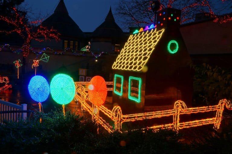 portland-christmas-lights-zoolights