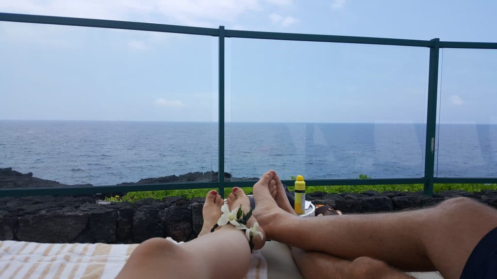 things to do on the big island with kids lodging