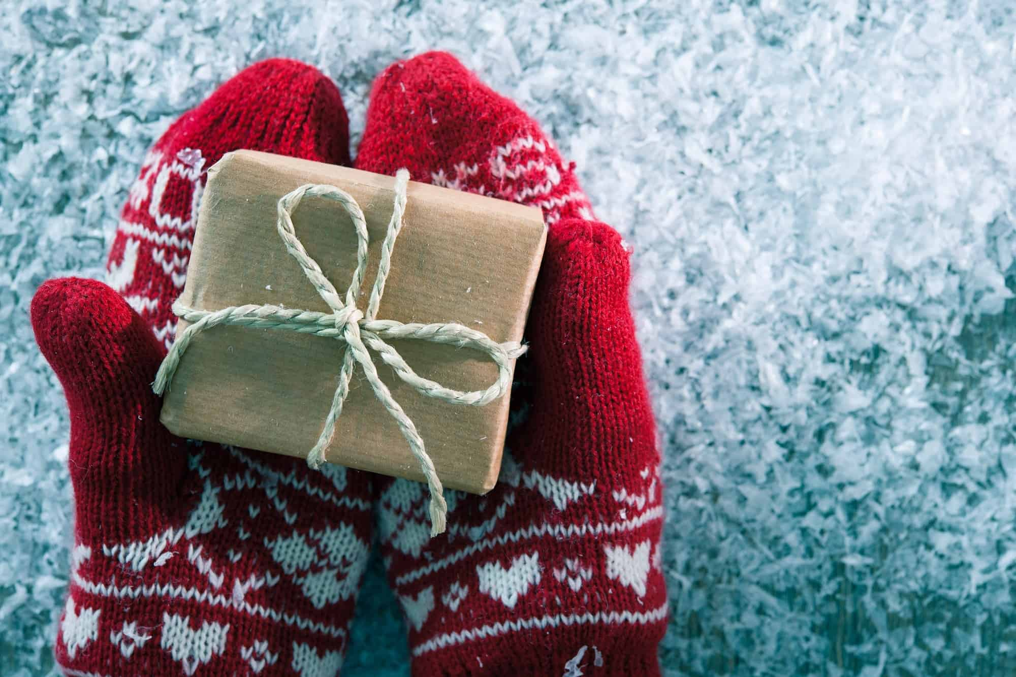 2017 Holiday Gift Guide – Shopping Ideas for Travel-Loving Families