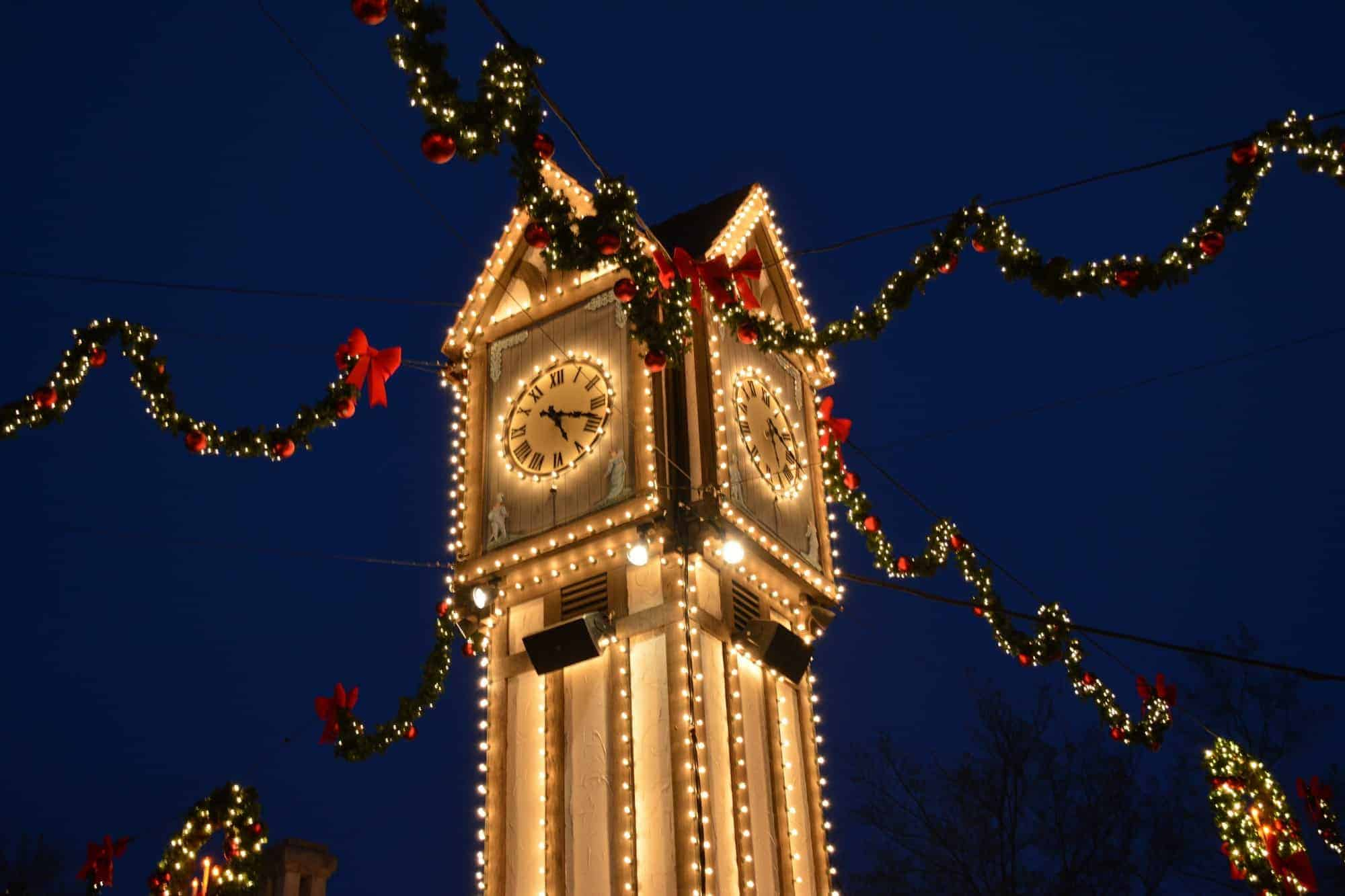 Williamsburg Christmas.Colonial Williamsburg Christmas And Other Williamsburg