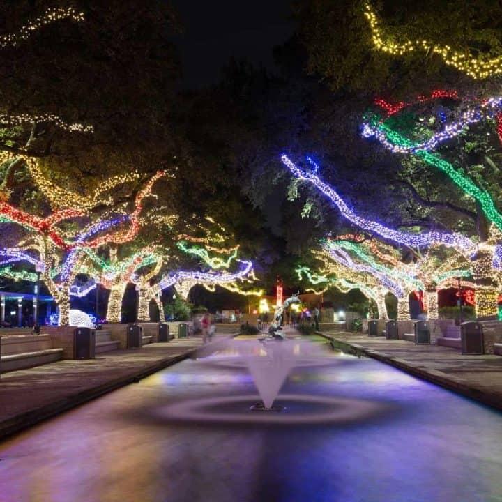 Christmas In Houston 2021 2xo6xcem4gcj2m
